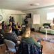 Teambuilding Teamentwicklung Teamtraining Coaching Mentalcoaching Sport Mental Seminar Vortrag Workshop Business Betriebliche Gesundheitsförderung Psychische Gesundheit am Arbeitsplatz Persönlichkeitsentwicklung Persönlichkeitsbildung