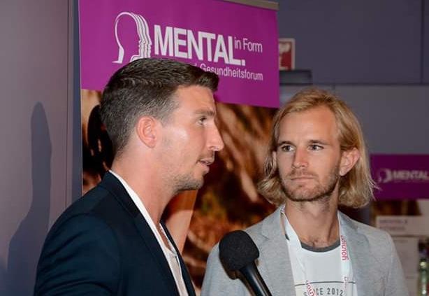 Coaching Mentalcoaching Sport Mental Interview Persönlichkeitsentwicklung Persönlichkeitsbildung Presse Öffentlichkeit