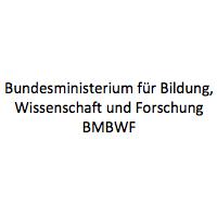 BMBWF