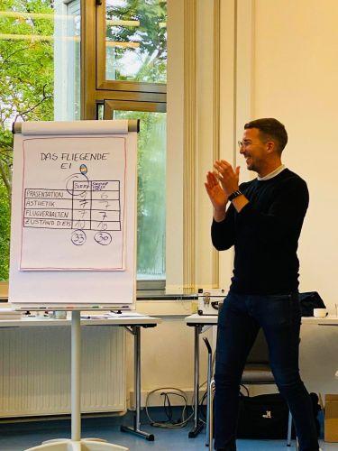 Teambuilding_Seminar